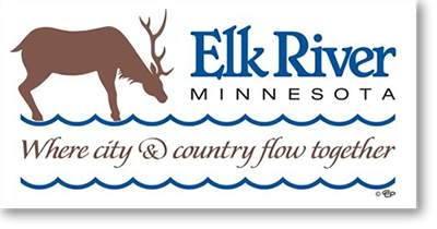 Elk River art